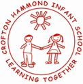 Crofton Hammond Infant School